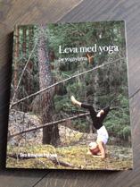 Leva med yoga